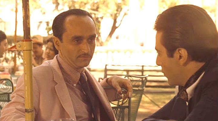 - Как сказать по-испански 'Банана дайкири'?