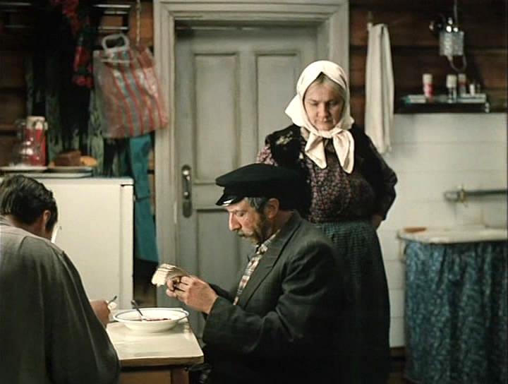 Да не пил, не пил я! Хотя повод есть. День взятия Бастилии впустую прошел.