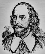 Генрих V - цитаты