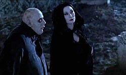 Психопаты. Маньяки. Безумные убийцы. Отпетые негодяи, Фестер. Они были первыми. Мы не должны их забывать.