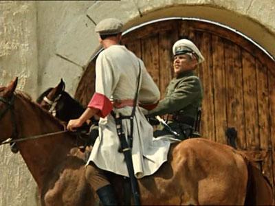 На свадьбе в оккупированном Докучаевске у мужчины в руках взорвалась граната, - ОБСЕ - Цензор.НЕТ 1535