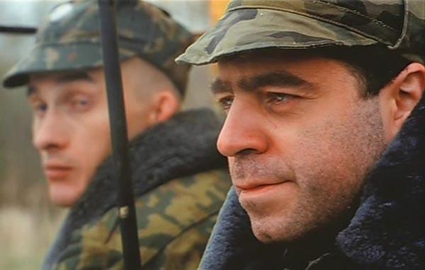 Порошенко: Перемирие не должно вводить в заблуждение. Силы сдерживания нужны по всей границе с агрессором и оккупантом Россией, вдоль моря и Приднестровья - Цензор.НЕТ 4688