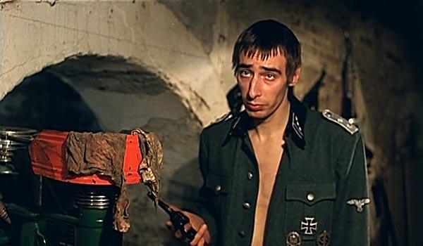 Немец пытался провезти гранату через границу на одном из КПВВ на Львовщине - Цензор.НЕТ 5222