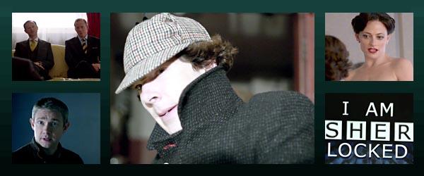 Скачать шерлок холмс 1 сезон 2 серия на телефон есть ссылка.