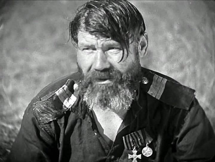 Подозреваемый в государственной измене Краснов прекратил голодовку - Цензор.НЕТ 1895