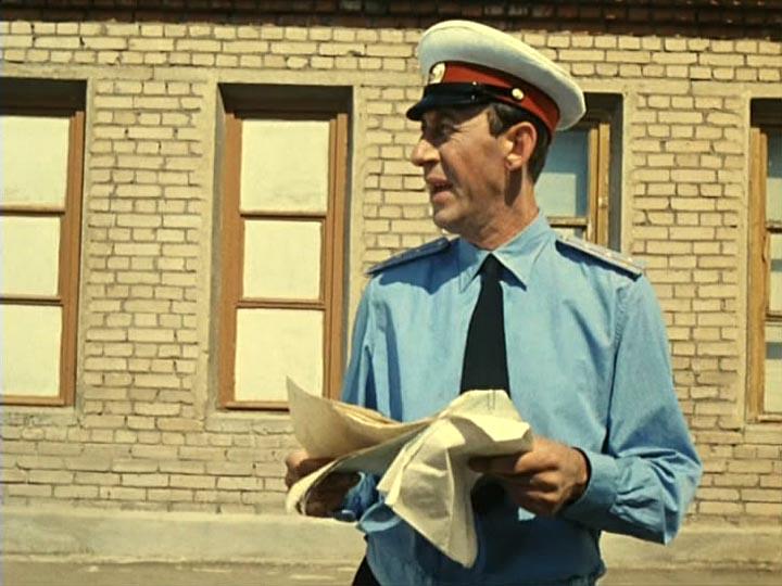 - Ну, граждане алкоголики, хулиганы, тунеядцы... Кто хочет сегодня поработать? А?!